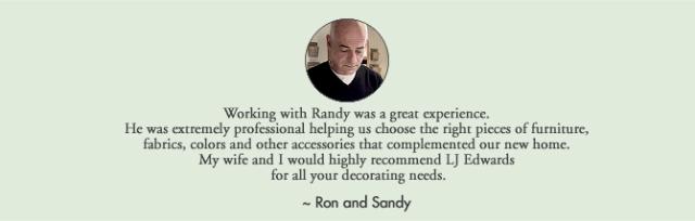 randy-bio